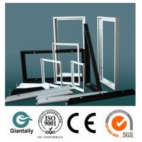 Wholesale aluminium pv solar panel frame from china suppliers