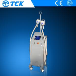 Wholesale Medical Mini Fat Freezing Cryolipolysis Slimming Machine Skin rejuvenation from china suppliers