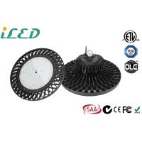 Wholesale High Lumen ufo led high bay 200W 240W , pf0.95 warehouse lighting fixtures from china suppliers