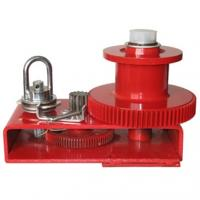 Wholesale 3000Lbs Ratchet Winch from china suppliers