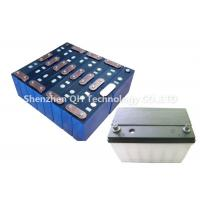 Wholesale High Capacity Lithium Iron Phosphate Battery Pack 48Volt 150Ah Electric Bike from china suppliers