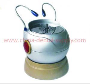 Dental Lab Ball Type Arch Trimmer