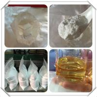 Buy cheap Bodybuilding Post Cycle Therapy Steroids Intermediates 1, 4-Ad 897-06-3 Androstadienedione from wholesalers