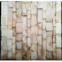 Wholesale New Yellow Slate Tiles,Yellow Wall Stone Tiles,Natural Slate Flooring,Stone Pavers,Patios Stone,Wall Cladding from china suppliers
