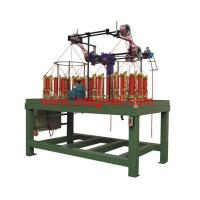 Wholesale Cord Braiding and Twisting Machine from china suppliers