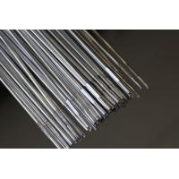 Buy cheap Manufacturers of direct selling AWS ER4043 Aluminium Alloy Rod 2.4/3.2mm Made In China from wholesalers