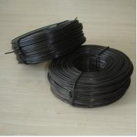 Wholesale Black Wire BWG16   BWG18  BWG20 from china suppliers