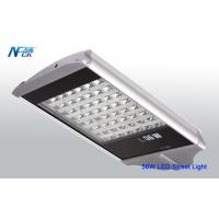 Wholesale Energy Saving 56 Watt Outdoor IP65 Waterproof LED Street Lighting from china suppliers