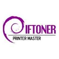 China iF Toner Printer Toner Model List for HP Printers on sale