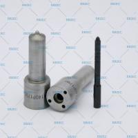 Wholesale bosch spray guns DLLA 140 P1790 (0433172092) bico oil injector nozzle DLLA 140 P 1790/DLLA 140P 1790 for 0 445 120 141 from china suppliers