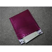 Wholesale Candy Packaging Bubble Lined Poly Mailers 120x165 #FD-MO- Radiation Proof from china suppliers