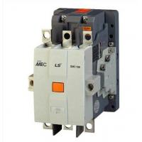 Wholesale Construction  hoist parts of contactor from china suppliers