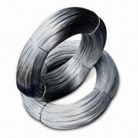 Wholesale duplex stainless 725LN/310MoLN wire from china suppliers