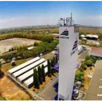 Wholesale 4000 ~ 7000Nm3/h Series Gas Liquefaction Plant / Air Separation Plant from china suppliers