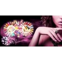 Wholesale PS-146 Nail Poster,Nail Art,Nail Picture from china suppliers