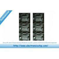 Wholesale K4X51163PK-FGD8 DRAM Mobile DDR 32Mx16 from china suppliers
