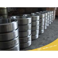 Quality stainless steel plate flange 304 ansi b16.5 for sale