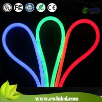 Wholesale Multi Color LED Neon Flex Light from china suppliers