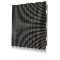 Wholesale Aluminum Die casting Video Hight Brightness led display billboard 640*640*75mm Cabinet from china suppliers