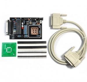 Wholesale wl programmer Motorola 705 Programmer MC68HC705 EPROM from china suppliers