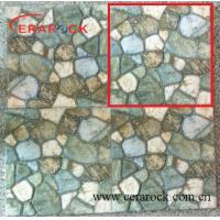 Wholesale Ceramic floor tiles with good price from china suppliers