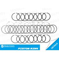 Wholesale Jeep Comander Grand Cherokee Engine Piston Ring Parts E5097 Part Number 12X12X5 CM from china suppliers