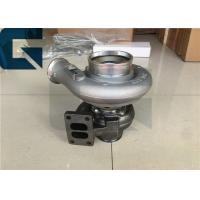 Buy cheap PC200-8 Excavator Turbo HX35 4037469 Engine Turbocharger 6754-81-8090 from wholesalers