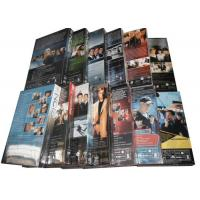 Wholesale Deleted Scenes Disney Collection DVD Box Set With Widescreen Format from china suppliers