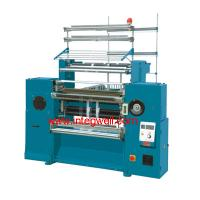 Wholesale Crochet Machine - JNC762/B8MJ from china suppliers