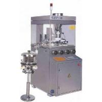 Buy cheap Auto High Speed Rotary Tablet Press (GZP26/32/40) from wholesalers