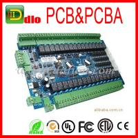 Wholesale multi game pcb,eas pcb board,al pcb from china suppliers