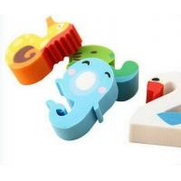 Wholesale Low price Crazy Selling branded kids eraser from china suppliers