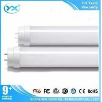 Wholesale 2835SMD warm white t8 18w fluorescent tubes , linear led lighting from china suppliers
