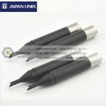 Wholesale Japan UNIX P4PC-S soldering iron tips,iron cartridge for Japan UNIX soldering robot from china suppliers