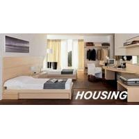 Wholesale Hotel Suite Furniture (HT017) from china suppliers