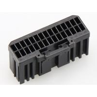 Wholesale Box Header Connector / Molding Connector in ABS Fire Proof Level from china suppliers