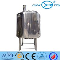 Wholesale Hydraulic High Pressure Water Filter Housing Cylindrical Shells For Water Treatment from china suppliers