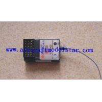 Wholesale 6 channels remote control receiver from china suppliers