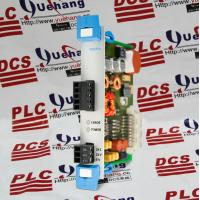 Wholesale DSQC326 from china suppliers