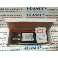 Wholesale Supply New Siemens 3AY1510-5E Operating Solenoid DC - grandlyauto@hotmail.com from china suppliers
