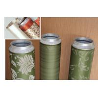 Wholesale 155M Good Symmetrical Use High Mesh Rotary Nickel Screen Printing from china suppliers