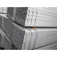 Wholesale IS:1239 Hot Dip Galvanized Steel Pipes from china suppliers