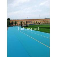 Wholesale Crosslinked Foam Synthetic Grass Underlay Pad Mat High Performance from china suppliers