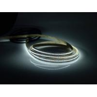 Wholesale DC24V High CRI 90Ra 2216 Flexible Strip Lights With Super High Brightness from china suppliers