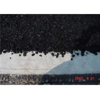 Wholesale Anti - Permeability Polyester Spunbond Fabric / Fiber Cloth For Reinforcement from china suppliers