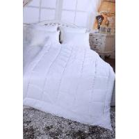 Wholesale Microfiber Duvet / Quilt from china suppliers
