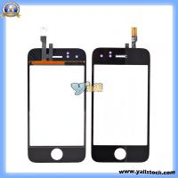 Wholesale Touch Screen Digitizer for iPhone 3GS -MS202 from china suppliers