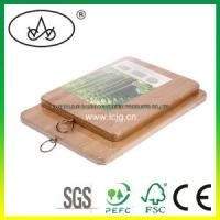 Wholesale China Wholesale Bamboo & Wooden Cutting Board for Kitchen  with chinese manufacturer from china suppliers