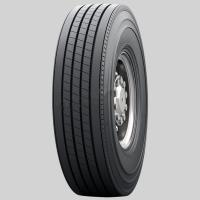 Wholesale 2800/4000KG 11R22.5;12R22.5 ;295/75R22.5;315/80R22.5 Truck Radial Tire from china suppliers