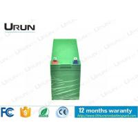 Wholesale Lithium Ion Solar Energy Storage Battery 24V 9Ah For Portable Bluetooth Speaker from china suppliers